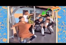View Chinese Funny Videos – Funny Indian Comedy Pranks Compilation Try Not To Laugh P3