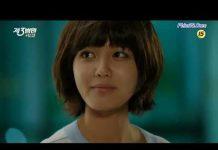 Xem Bệnh viện thứ 3 tập 20 Cuối-Phim Hàn Quốc lồng tiếng hay
