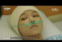 Xem Bệnh viện thứ 3 tập 14-Phim Hàn Quốc lồng tiếng hay