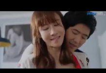 Xem Phim 18   Mẹ Của Bạn   Phim 18 plush Hàn quốc