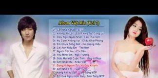 Xem Những Track Nhạc Trẻ Remix Sôi Động HOT Vui Nhất 2014 (Vol 6)