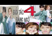 Xem Phim Đối Tác Đáng Ngờ Tập 4 – Phim Han Quoc Hay Nhat 2018