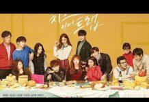 Xem [TOP VIỆT NAM]Top 10 Bộ phim Hàn Quốc không thể bỏ lỡ