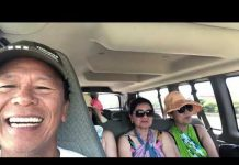 Cuộc Sống Mỹ – DU LỊCH ĐẢO HAWAII – THIÊN ĐƯỜNG CỦA HẠ GIỚI – Video HD Tập XXV