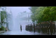 Xem [ Thuyết Minh ] Hảo Hán Thượng Hải – Phim Hành Động Băng Đảng Xã Hội Đen