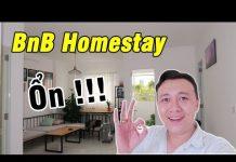 Review BnB Homestay – Du Lịch Ăn Uống Quy Nhơn #02