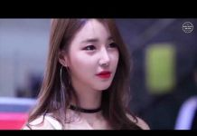 Xem Nhạc Remix Gái XInh | LK Nhạc Trẻ Remix Hay Nhất Tháng 9-2018 | Nonstop VIệt Mix Mới Nhất 2018