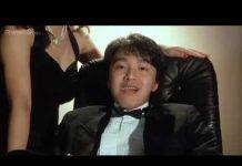 Xem Phim Hành Động Võ Thuật – Hài – Châu Tinh Trì Hay Nhất! TN G