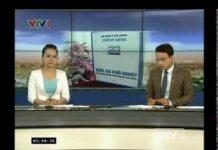 Xem Giới thiệu sách Quốc Gia Khởi Nghiệp trên VTV1
