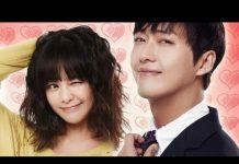 Xem Chuyện tình thời thất nghiệp tập 2-Phim Hàn Quốc tình cảm