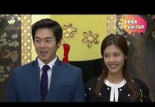 Xem GẠO NẾP GẠO TẺ TẬP 58 (BẢN HÀN) | Rối rắm khi Minh(Wang Bak), Nhân(San Nam) quyết định làm đám cưới