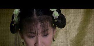 Xem Có Tiền là Em Chiều Liền – Phim Cổ Trang Trung Quốc Mới Nhất 2018
