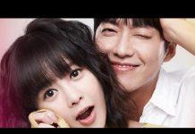 Xem Chuyện tình thời thất nghiệp tập 3-Phim Hàn Quốc tình cảm
