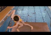 Xem Phim Hài Mister Bin | Mr Bear Đi Bơi | Không Xem Lúc Ăn Cơm