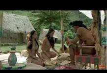 Xem Phim  ĐẾ CHẾ LA MÃ 3-Phim Hành Động Mỹ Hay Nhất