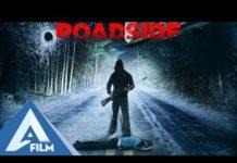 Xem Sát Thủ Tàng Hình (Roadside) – Phim Hành Động Kịch Tính Mỹ Hay Nhất | AFILM