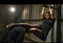 Xem Quyết Đấu Sinh Tử – Phim Hành Động mỹ – Full HD Thuyết Minh