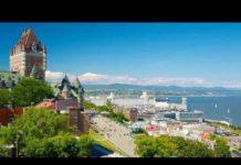 Kinh Nghiệm Du Lịch Canada | Đi Đâu, Ăn Gì, Chơi Gì, Ở Đâu?