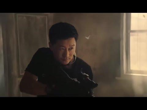Xem Phim Hành Động Hay Nhất 2018 – Siêu Sát Thủ – Full Thuyết Minh