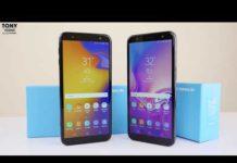 Xem Điện thoại giá rẻ của Samsung sẽ thế nào?