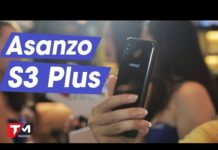 Xem Điện thoại Việt Asanzo trở lại với cuộc đua smartphone