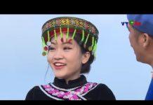 Xem Tộc Lừa Kinh hay Kinh Lừa Tộc ? | Phim Hài Mới Nhất 2018 – Cười Vỡ Bụng 2018