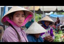 Du lịch TX. Vĩnh Châu || Vinh Chau Town Discovery || Vietnam