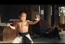 Xem Cậu Bé Kung Fu – Phim Hành Động Võ Thuật Hay Hài Hước – Full HD Thuyết Minh