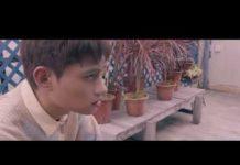 Xem [Phim đam mỹ 18+] Utopinas phần mở đầu