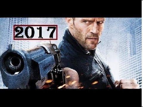 Xem Phim18+, Phim Bom Tấn Mới Nhất 2017   Phim Hành Động Mỹ Hay Nhất 2017