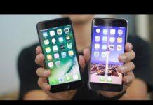 Xem Top 4 điện thoại tầm giá 4 triệu đáng mua nhất