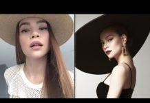 """Xem Bị chê bai không """"đủ tầm"""" làm giáo khảo show thời trang Quốc tế, Hồ Ngọc Hà đáp trả cực """"thâm thúy"""""""