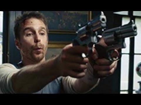 Xem Điệp Vụ Nằm Vùng – Phim Hành Động Tội Phạm Mỹ – Full HD Thuyết Minh + Vietsub