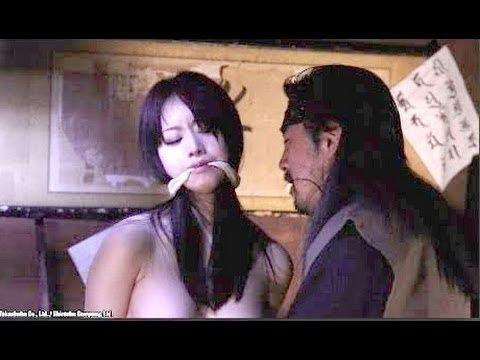 Xem Phim Hành Động Trung Quốc – Gái Xinh Học Yêu – Phim Hay