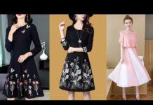Xem Thời trang trung niên nữ cao cấp U40, U50 tphcm, Hà nội 2018