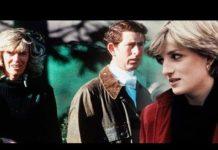 Xem Cuộc điện thoại của Thái tử Charles với người tình khiến tim Diana tan vỡ