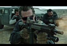 Xem Phim Hành Động Mỹ – Sói Chiến Cô Độc – Phim Thuyết  Minh