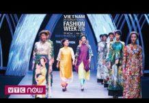 Xem Thời trang Việt: Xây dựng thương hiệu để đột phá