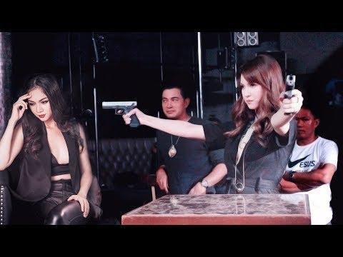 Xem Phim hành động xã hội đen   Giang Hồ Máu Lệ – Thuyết minh – Full HD