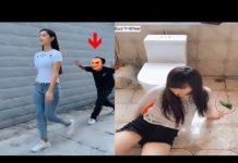 Xem Xem là cười P127 – Top clip hài hước và bá đạo nhất 2018 / Funny videos P127 – Try not to laugh