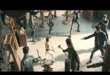 Xem 9 Tuổi Dùng Côn Cân 7 Tên Cướp – Phim Hài Võ Thuật Hay Mới Nhất Thuyết Minh Martial Arts Full Movies