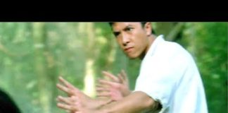 Xem Chung Tử Đơn – Phim Võ Thuật Hay Nhất Thuyết Minh Martial Arts Movies – Phim Bá Đạo