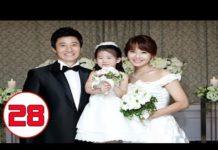 Xem Những Cô Nàng Mạnh Mẽ Tập 28 Lồng Tiếng HD   Phim Hàn Quốc Hay Nhất