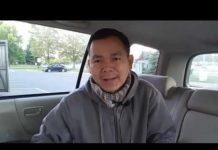 Xem Việt Kiều rút kinh nghiệm mua bán xe hơi cũ khỏi bị lầm và ép giá ra sao