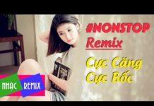 Xem Quay Phim MV Ca Nhạc | Liên khúc nhạc trẻ remix hay nhất