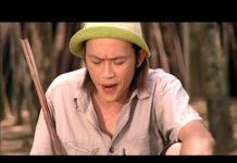 Xem Hài Hoài Linh Mới Nhất | Hài Kịch Hoài Linh, Việt Hương Hay Nhất 2018