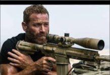 Xem Phim Hành Động Mỹ 2018 – Phim Chiếu Rạp Hay Nhất Hấp Dẫn Nhất 2018 – Phim Hay