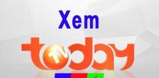 Xem VTC7   TodayTV – Xem Truyền Hình Trực Tuyến Online   XemTiviSo.TV