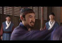 Xem Đại Từ Đường – Tập 01 | Phim Bộ Trung Quốc Hay