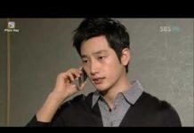 Xem Vinh Quang Gia Tộc – Tập 21 HD | Phim Hàn Quốc Hay Nhất